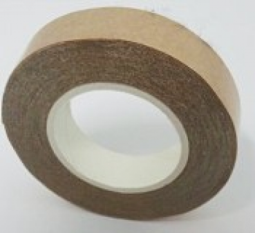 Tape Band Kleber